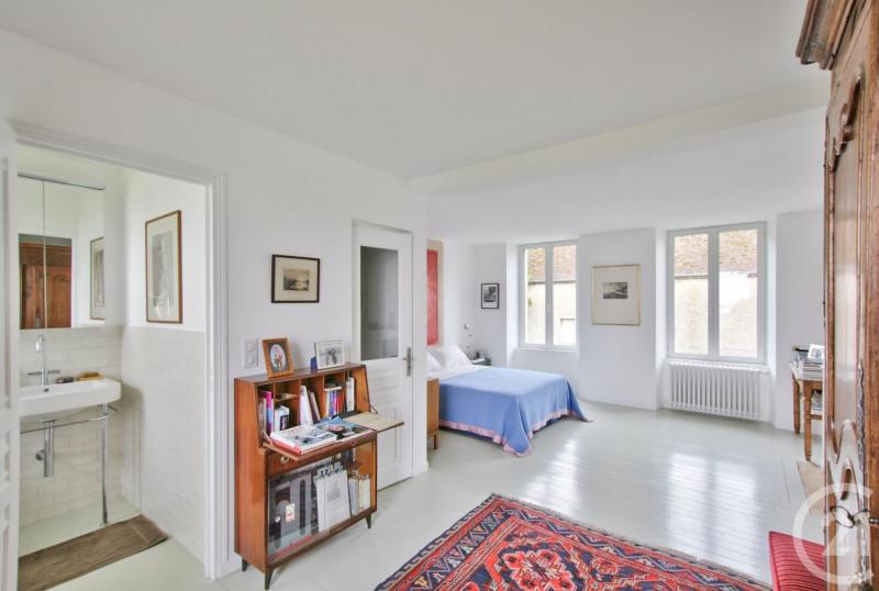 Sale house / villa Caen 534000€ - Picture 5