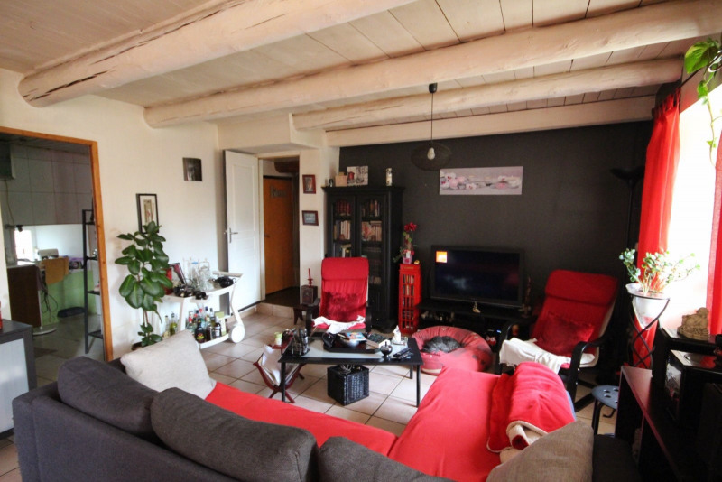 Sale house / villa Le pertuis 109 000€ - Picture 3