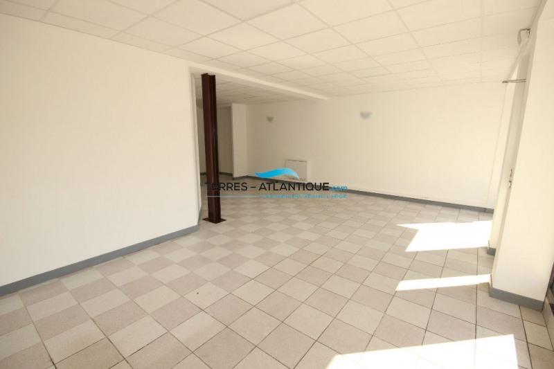Location local commercial Quimper 700€ HC - Photo 6