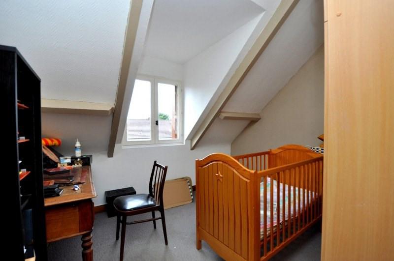 Vente maison / villa Limours 369000€ - Photo 12
