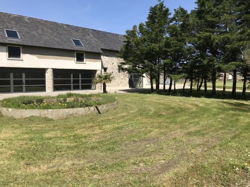 Vente de prestige maison / villa Glatigny 637450€ - Photo 3