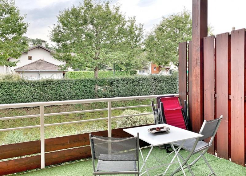 Sale apartment Vieugy 346500€ - Picture 5