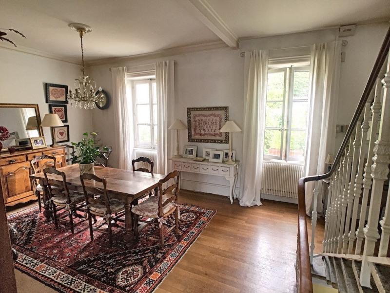 Vente maison / villa Écully 895000€ - Photo 3