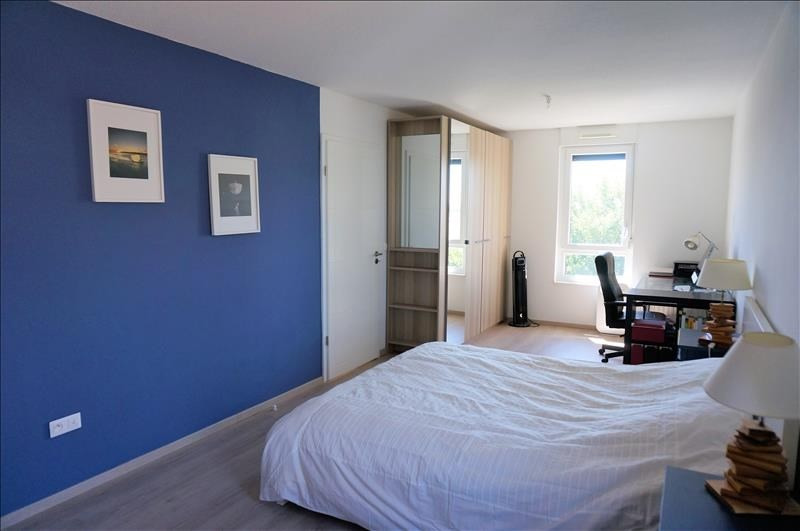 Sale apartment Strasbourg 449 000€ - Picture 8