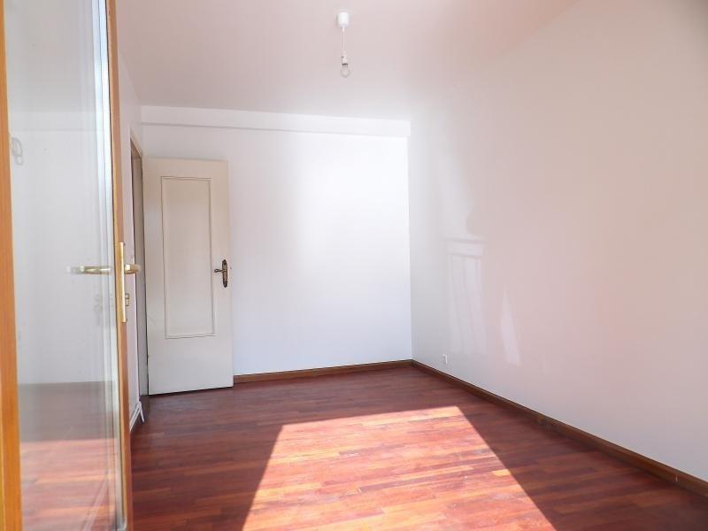 Vente maison / villa Noisy le grand 425000€ - Photo 5