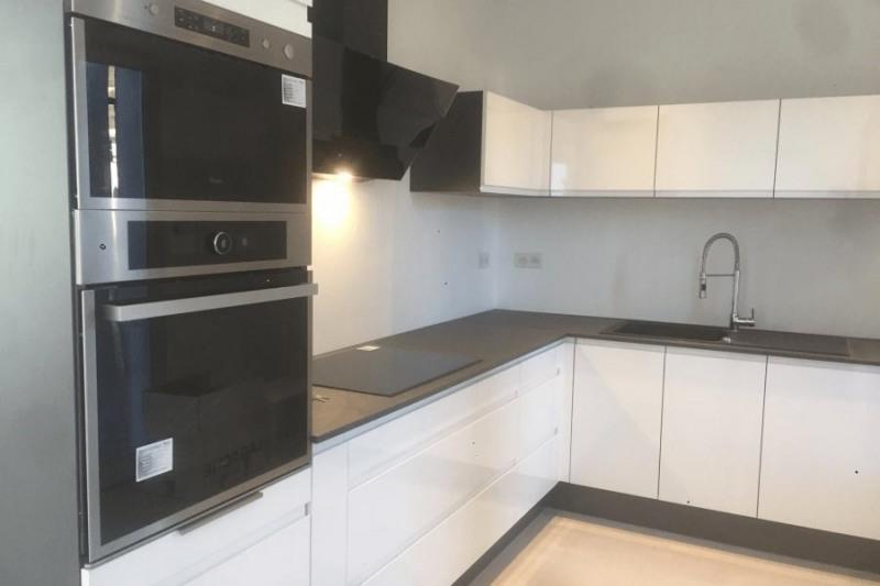 Vente appartement Vitry-sur-seine 360500€ - Photo 2