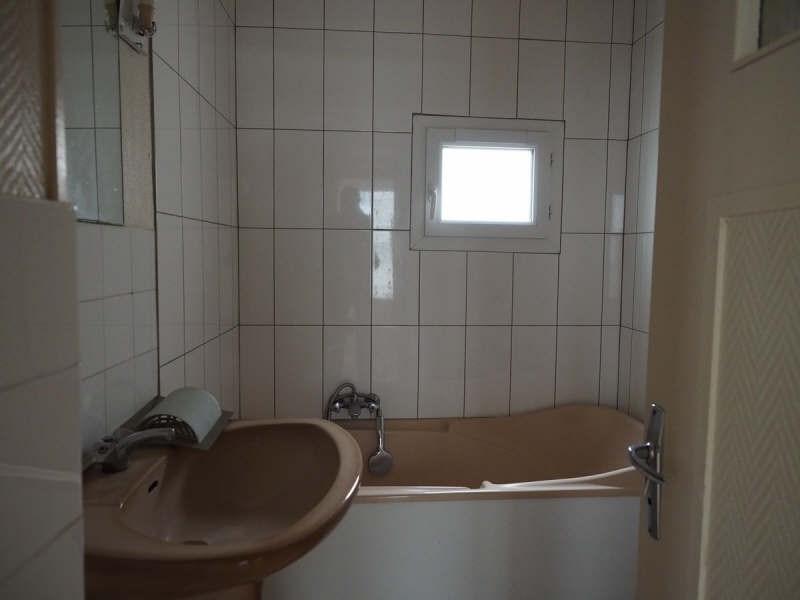 Rental apartment Caen 595€ CC - Picture 6