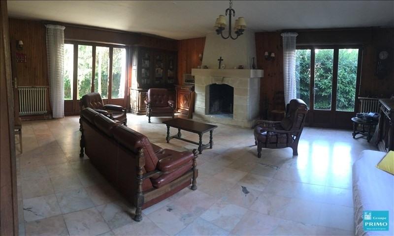 Vente de prestige maison / villa Chatenay malabry 1090000€ - Photo 3