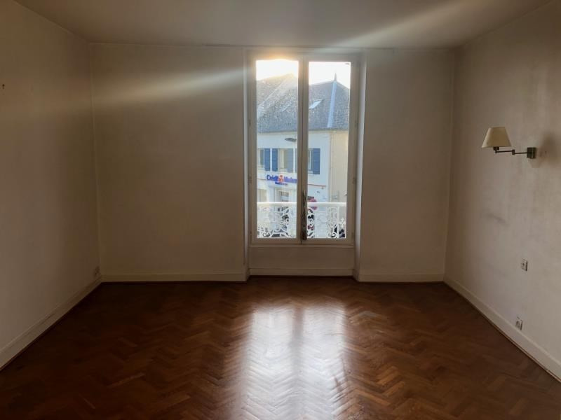 Vente appartement Chambly 245000€ - Photo 4