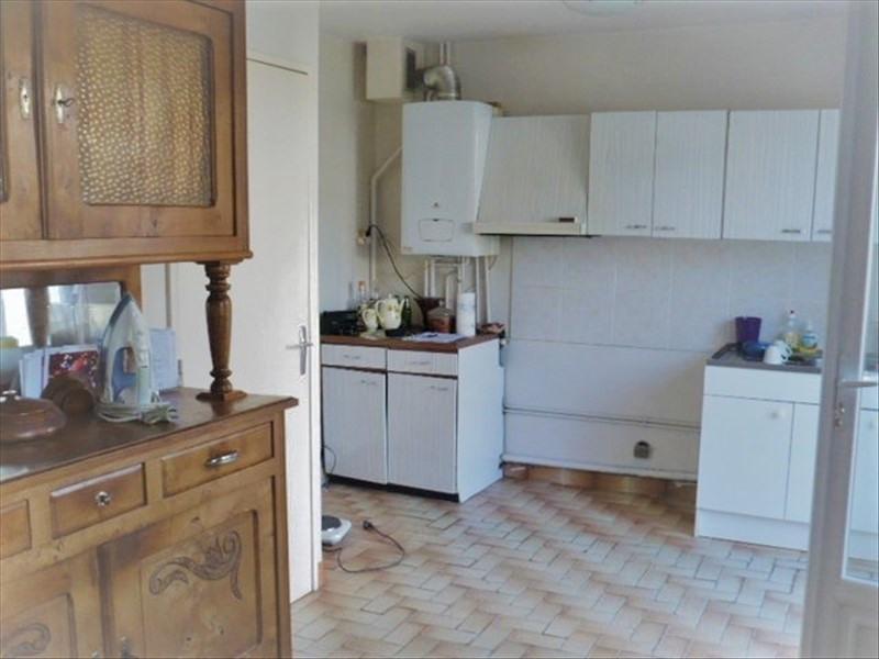 Vente maison / villa Orvault 234900€ - Photo 2