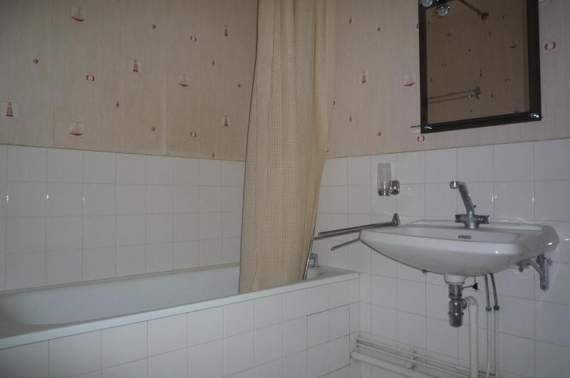 Location appartement Dijon 646€ CC - Photo 6