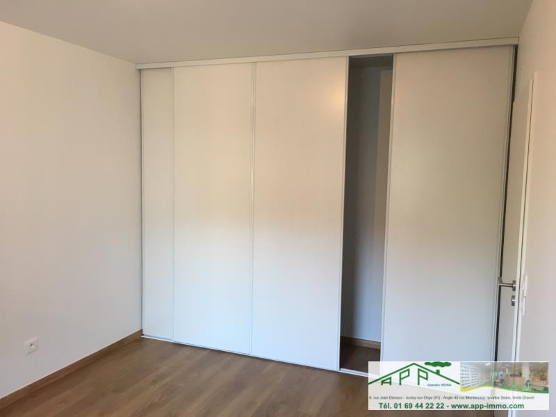 Location appartement Athis mons 795€ CC - Photo 7