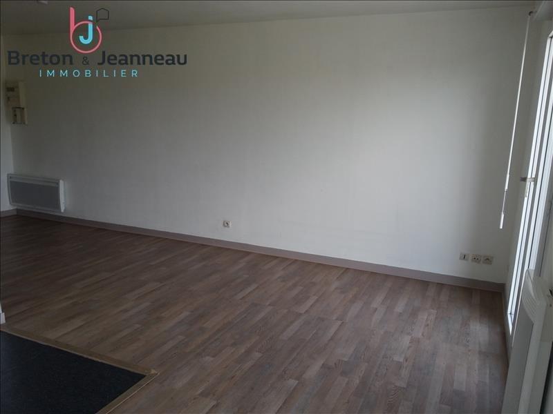 Location appartement Laval 359€ CC - Photo 3