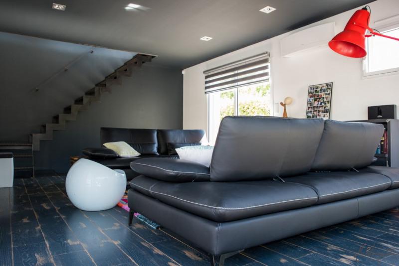 Vente de prestige maison / villa Talmont st hilaire 675000€ - Photo 2