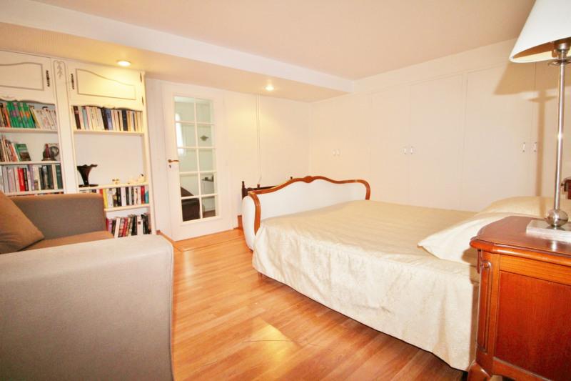 Deluxe sale house / villa Le vesinet 1800000€ - Picture 22
