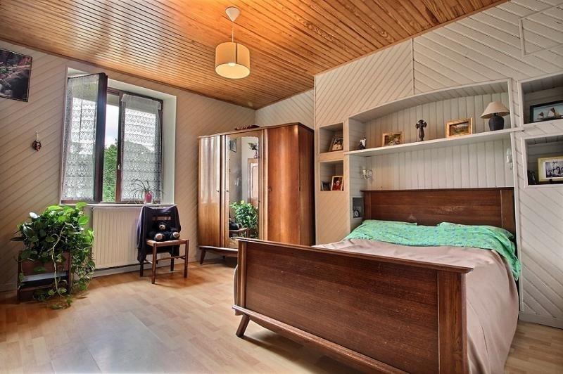 Revenda casa Plouay 99100€ - Fotografia 3
