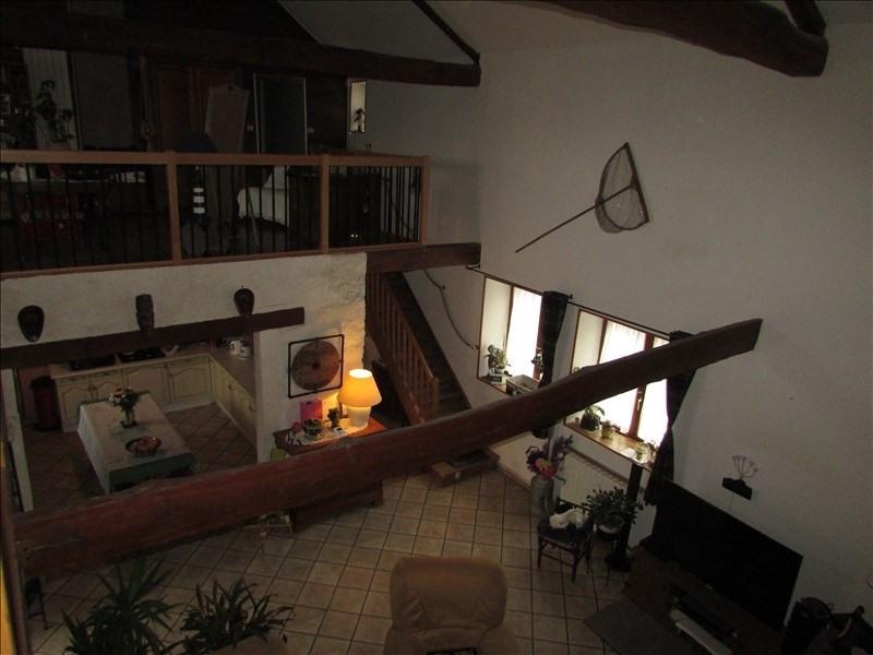 Sale house / villa La ferte gaucher 260000€ - Picture 8