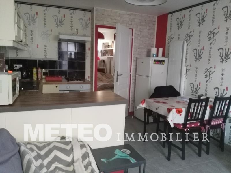 Vente immeuble Lucon 426 400€ - Photo 4