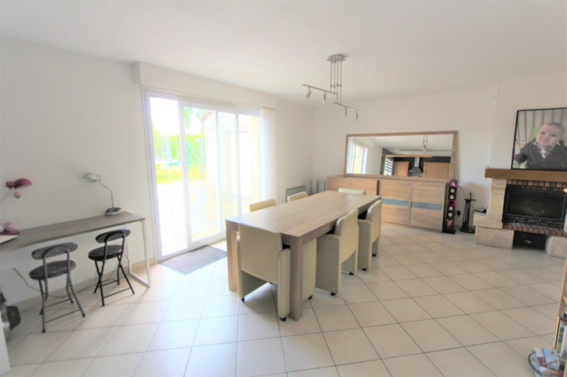 Vente maison / villa Dechy 208 000€ - Photo 1