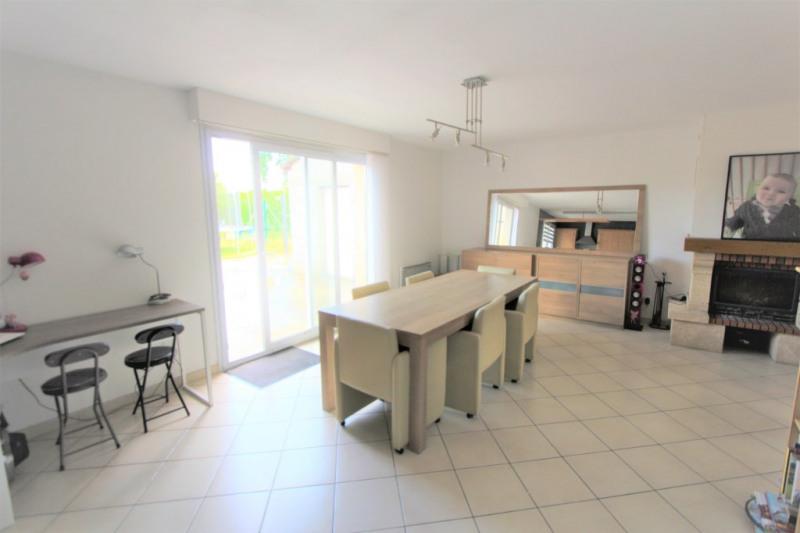 Sale house / villa Dechy 208000€ - Picture 1