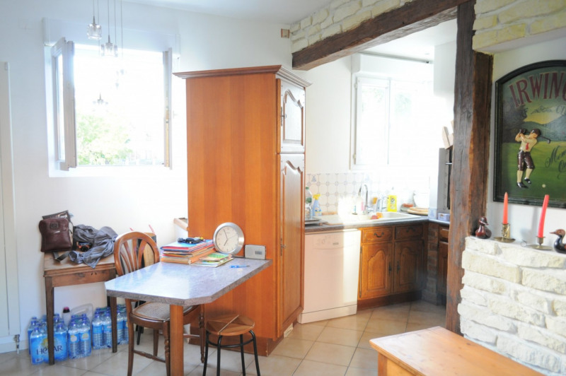 Vente maison / villa Villemomble 330 000€ - Photo 5