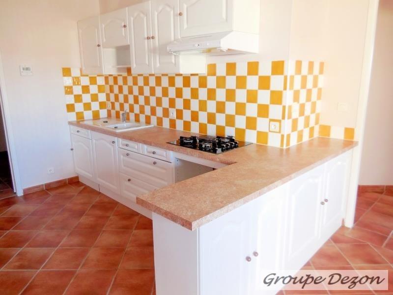 Vente appartement Bruguières 183000€ - Photo 13