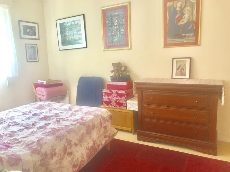 Vente appartement St brieuc 129800€ - Photo 5