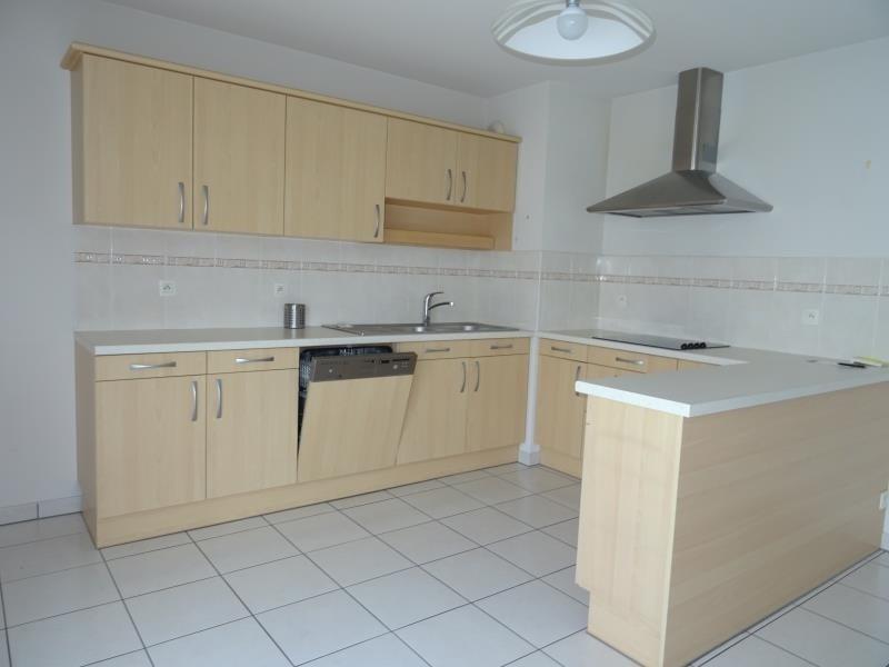 Vente appartement St nazaire 168800€ - Photo 3