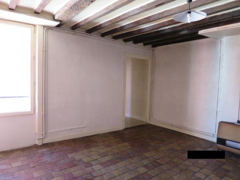 F2 - 59m² - Rue des Capucins - 69001 Lyon