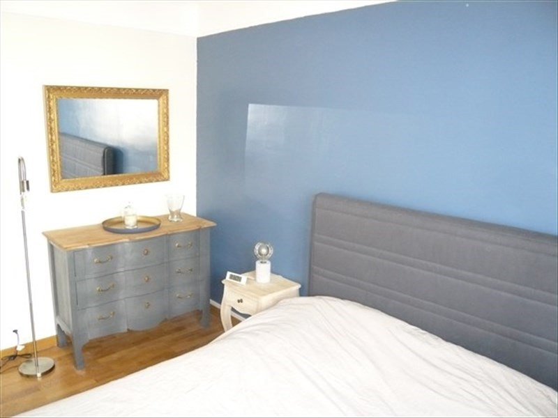 Sale apartment Colombes 279000€ - Picture 6
