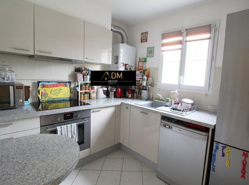 Sale apartment Maurepas 239900€ - Picture 3
