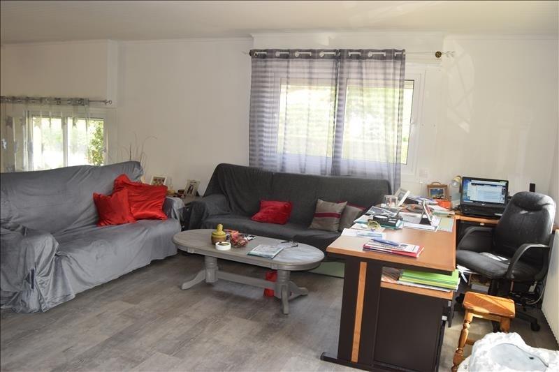 Deluxe sale house / villa Ondres 525000€ - Picture 7