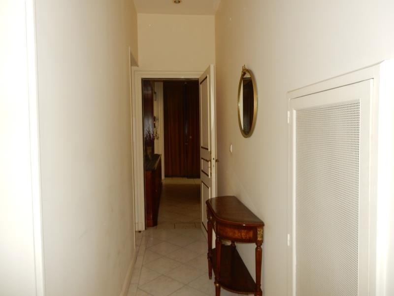 Sale apartment Grenoble 510 000€ - Picture 5