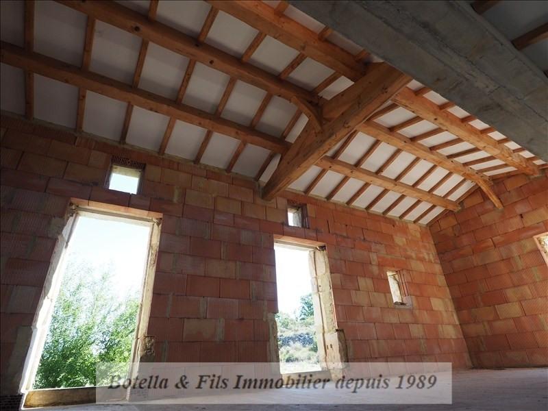 Verkoop van prestige  huis Montclus 328000€ - Foto 12