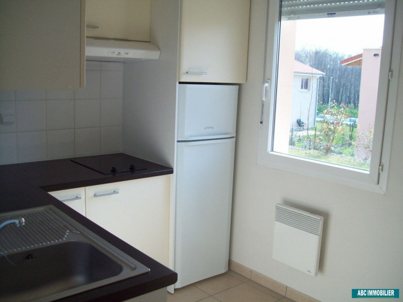 Vente appartement Limoges 147700€ - Photo 8