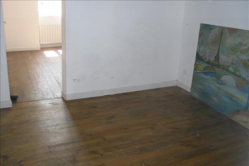 Sale house / villa Le pont de beauvoisin 79000€ - Picture 6