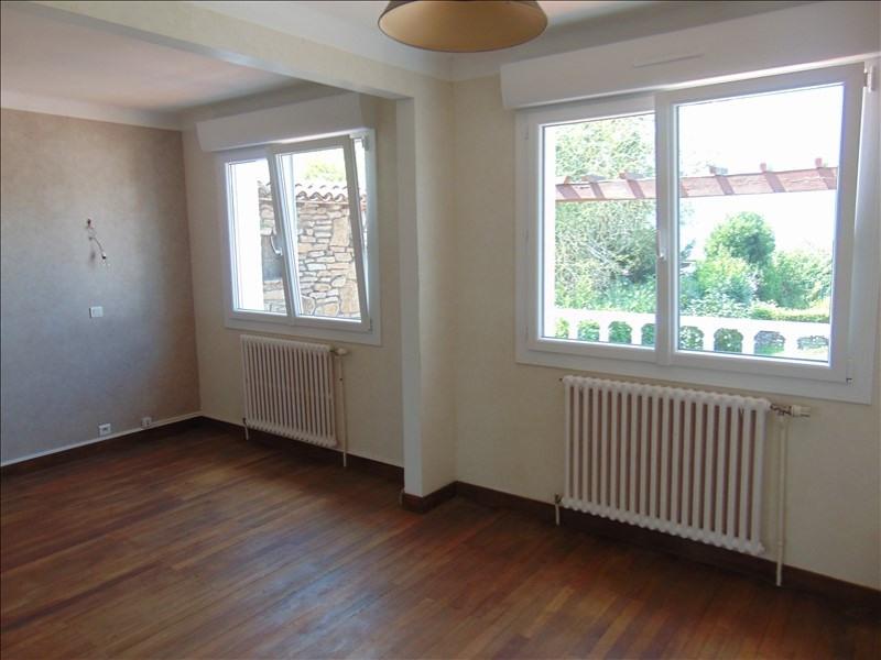 Vente maison / villa Cholet 169530€ - Photo 5