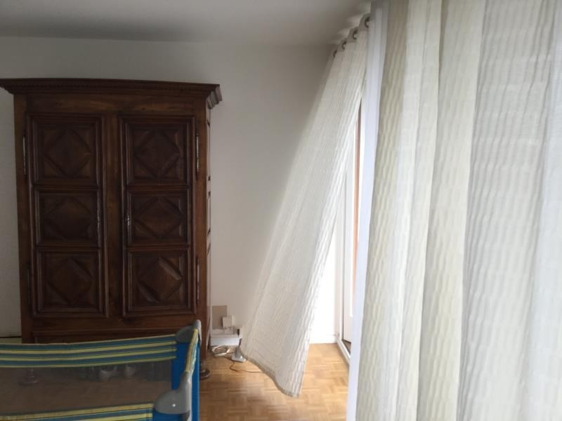Sale apartment Pau 174 000€ - Picture 5