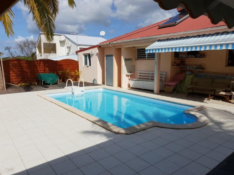 Life annuity house / villa Sainte anne 90000€ - Picture 1