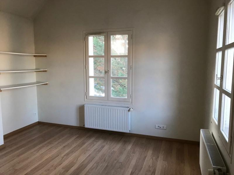 Vente maison / villa Rambouillet 170000€ - Photo 3