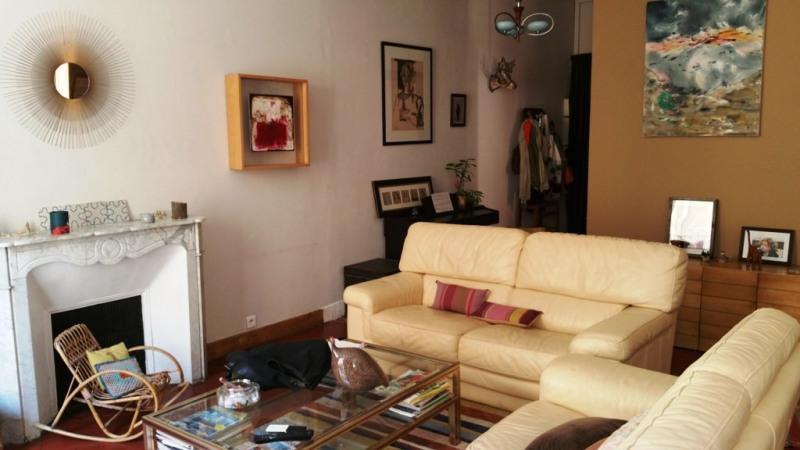 Sale apartment Ajaccio 295000€ - Picture 2