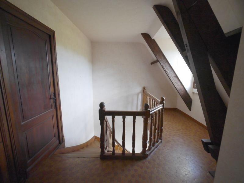 Rental house / villa Bergerac 800€ CC - Picture 7