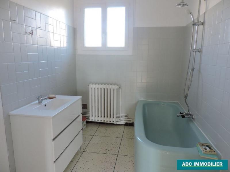 Vente maison / villa Limoges 217300€ - Photo 10