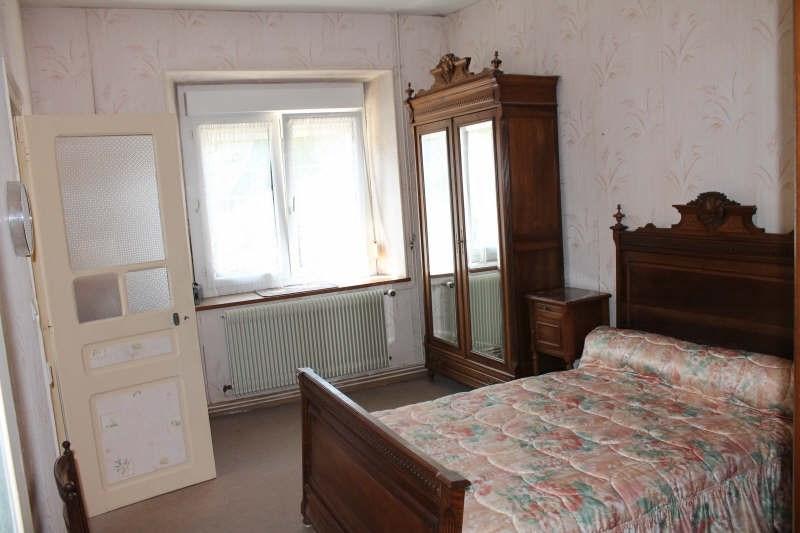 Venta  casa Rene 100500€ - Fotografía 6