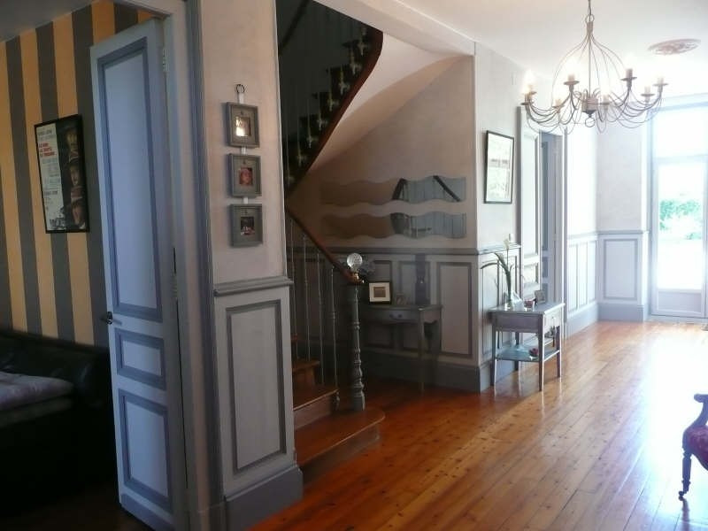 Vente maison / villa Astaffort 299 000€ - Photo 2