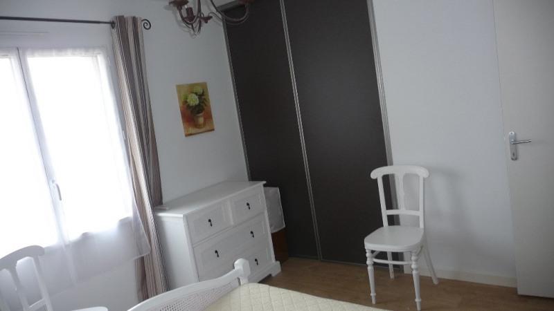 Location maison / villa Beaucouzé 1040€ CC - Photo 4