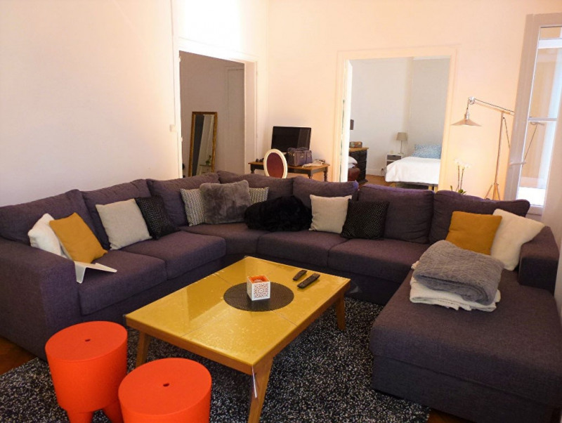 Vente hôtel particulier Royan 269025€ - Photo 5