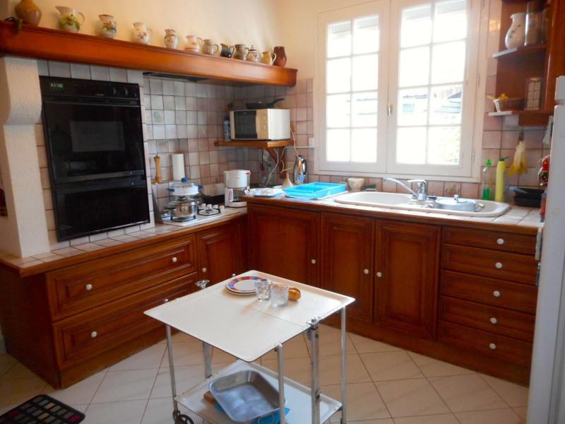 Vente maison / villa Ormesson sur marne 552000€ - Photo 3