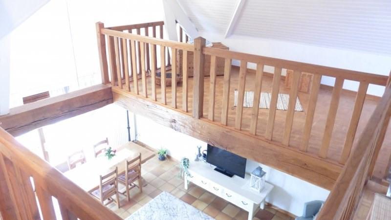 Продажa дом Breval 375000€ - Фото 13