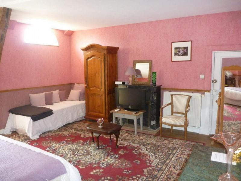 Deluxe sale house / villa La chapelle-yvon 525000€ - Picture 3